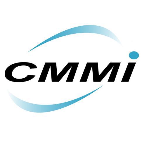 CMMI5文章配图.png