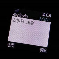 200C33B4.jpg